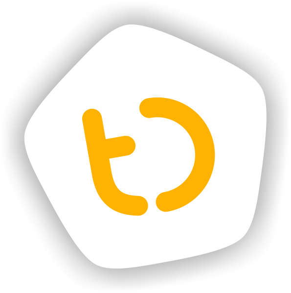 TechDoodles